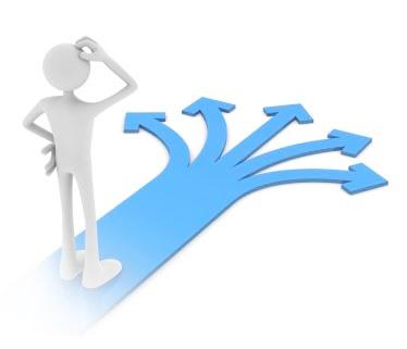 Price action nghĩa là gì? Hướng dẫn chi tiết về cách giao dịch theo price action