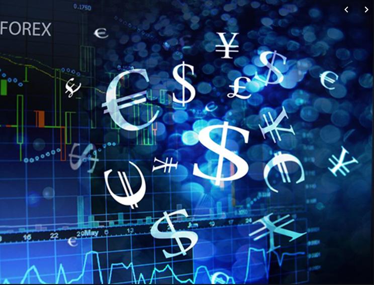 Bao nhiêu vốn là đủ để bạn có thể đầu tư Forex?