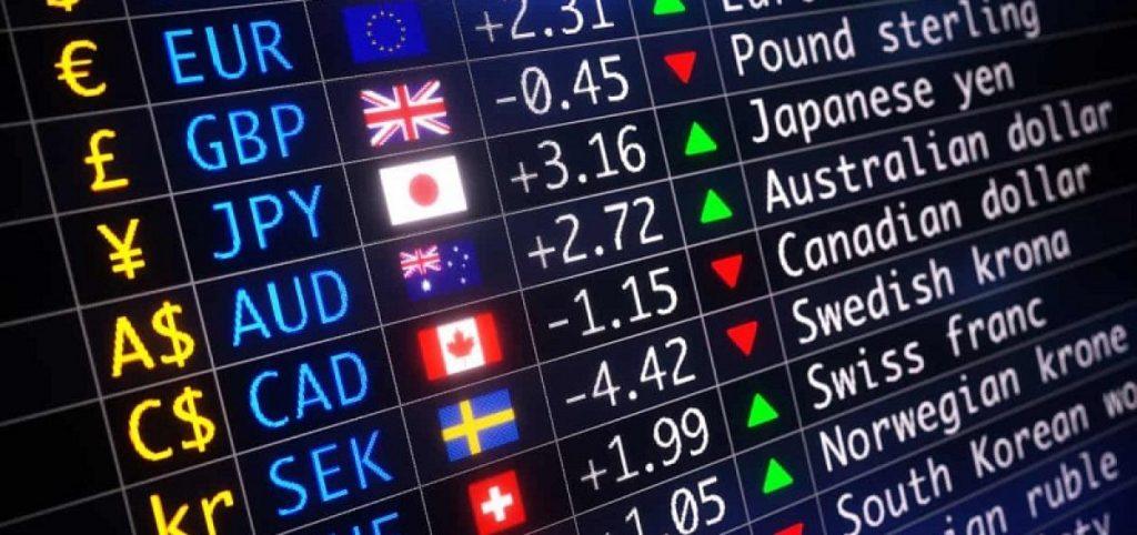 Giao dịch ngoại hối là gì? 7 nguyên tắc trước khi tham gia giao dịch ngoại hối