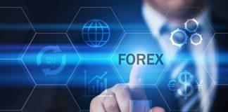 Thị trường Forex là gì? Bạn có nên chơi Forex hay không?