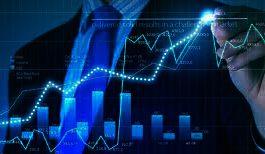 Những nguyên tắc cần nắm trước khi tham gia giao dịch Ngoại hối