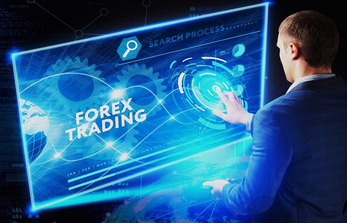 Có nên chơi Forex hay không? Kiếm tiền từ Forex có thật sự khó