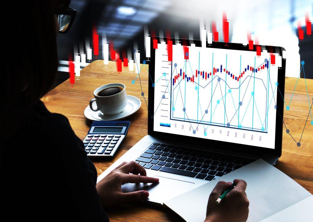 Đầu tư Forex như thế nào để đạt hiệu quả tốt nhất