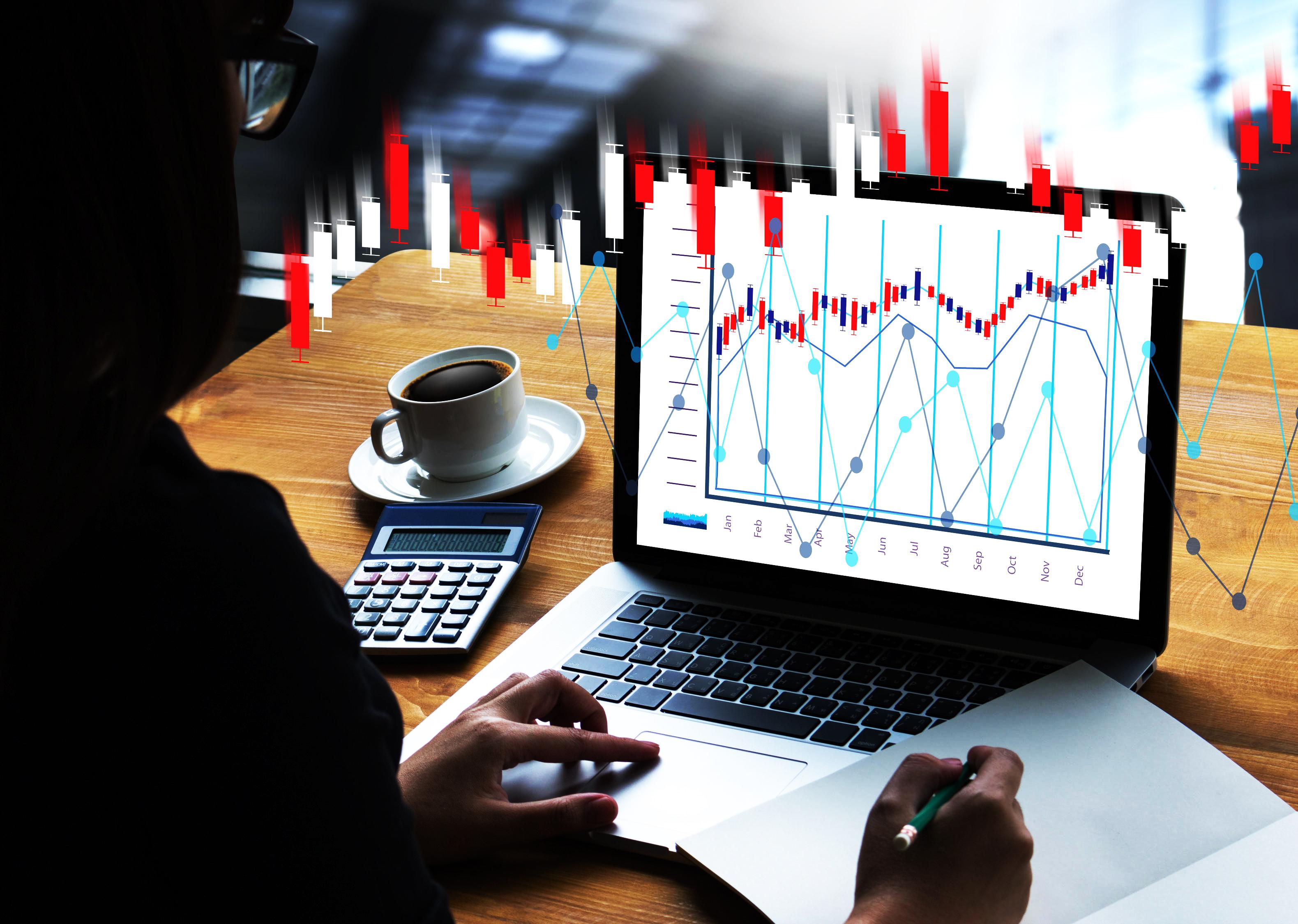 Kinh nghiệm đầu tư forex
