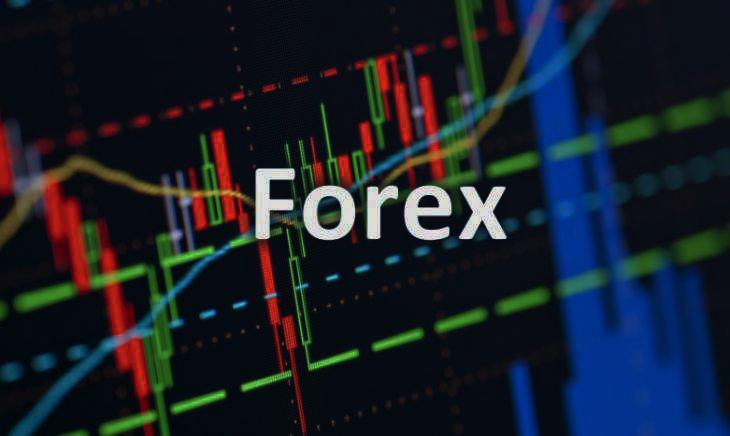Hướng dẫn đầu tư Forex và cách sử dụng phần mềm MT4