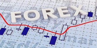 Đầu tư ngoại hối là gì? Điều gì sẽ xảy ra khi giao dịch nhỏ với 100$ trong tài khoản