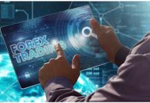 FX tranding là gì? Cách tham gia giao dịch Forex