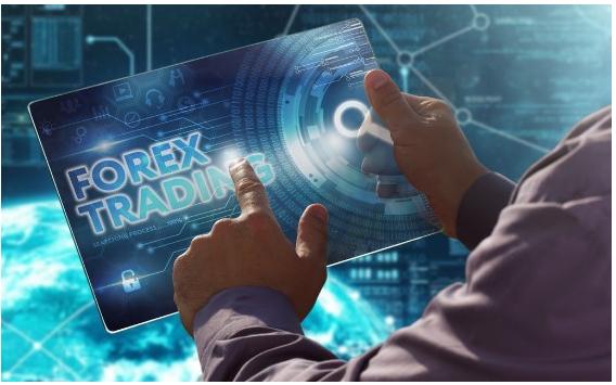Sàn Forex là gì? Cách lựa chọn sàn giao dịch Forex uy tín và tốt nhất
