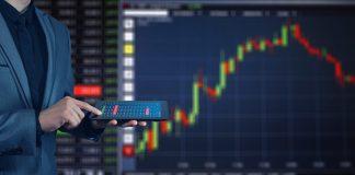 Có nên đầu tư Forex? Những điều cần biết khi đầu tư Forex