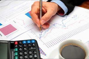 Thị trường ngoại hối là gì? Chiến lược kinh doanh ngoại hối tốt nhất