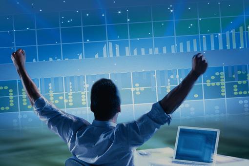 Cách đầu tư Forex hiệu quả để mang đến thành công