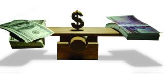 Tỷ giá Forex là gì? Tìm hiểu về tỷ giá Forex