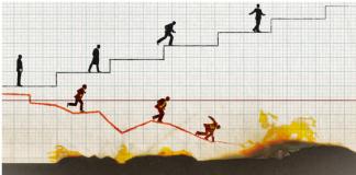 Một số lời khuyên để có lợi nhuận từ đầu tư Forex bạn nên biết
