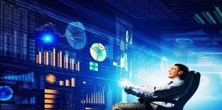 Kinh doanh ngoại hối là gì? Tổng quan thị trường ngoại hối