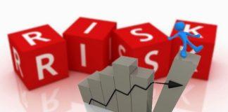 Đầu tư Forex là gì? Những điều bạn cần biết khi đầu tư Forex?