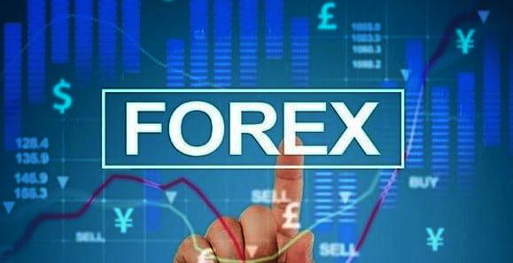 Giao dịch Forex là gì?