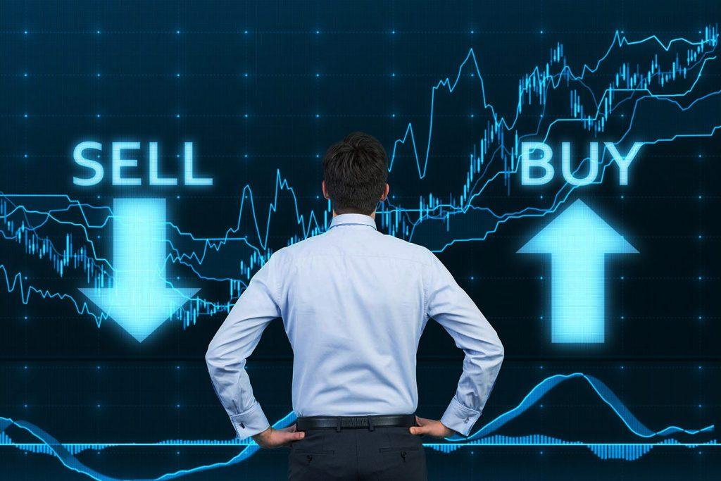 Những nguyên tắc cần tuân thủ trong đầu tư ngoại hối