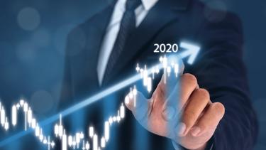Danh sách sàn forex uy tín 2020
