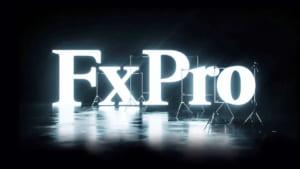 Tại sao FxPro là sàn forex uy tín nhất thế giới?