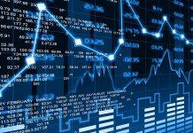Tìm hiểu sàn giao dịch forex là gì?