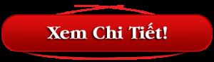Cách chọn sàn giao dịch forex ở Việt Nam