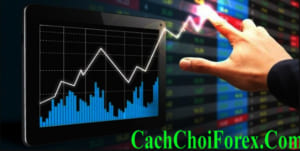 bí quyết giao dịch Forex