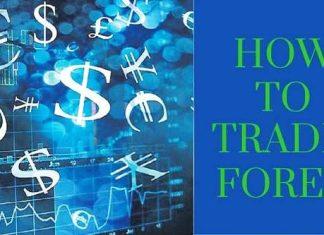bí quyết đầu tư Forex