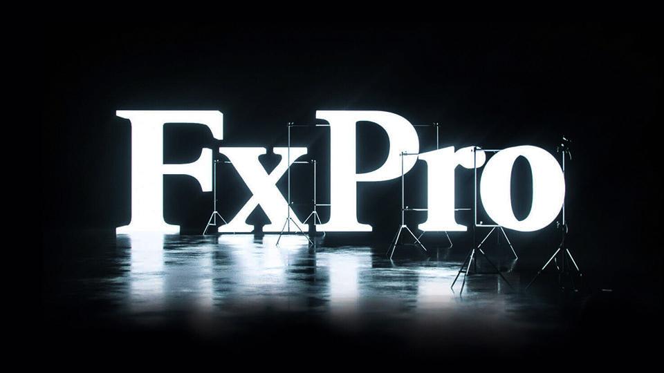 Sàn tài chính Forex