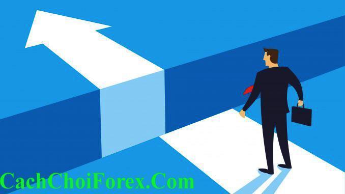 các phương pháp giao dịch Forex