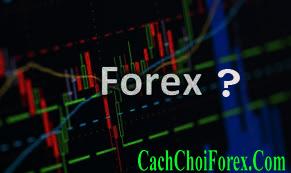 Có nên đầu tư Forex không