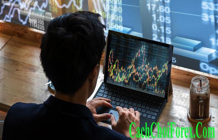 đầu tư forex có rủi ro