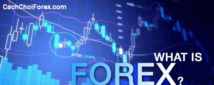 đầu tư forex có an toàn không
