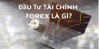 đầu tư tài chính forex là gì